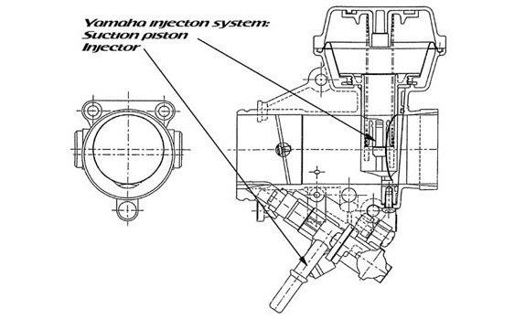 Johnson2011: Marine Fuel Systems Part 2