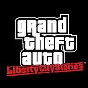 سرقة السيارات الكبرى: حلقات من ليبرتي سيتي