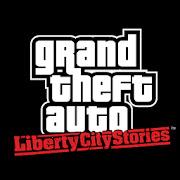 تحميل لعبة GTA Liberty City Stories من ميديا فاير