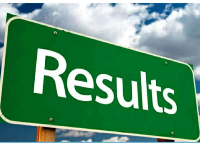 Jkbose class 12 bi-annual result Kashmir division.Name wise Check yours now.