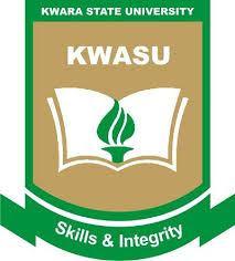 kwasu-cut-off-mark