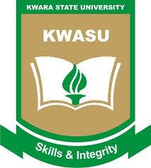 kwasu-cut-off-mark