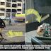 Así actúan grupos violentos financiados por la oposición venezolana
