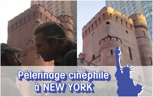 http://diariesofamoviegeek.blogspot.fr/2017/11/pelerinage-cinephile-new-york.html