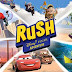 RUSH A Disney PIXAR Adventure CODEX-3DMGAME Torrent Free Download