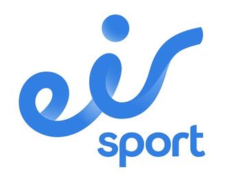 eir Sport 1 / eir Sport 2 / Premier Sports - Astra Frequency