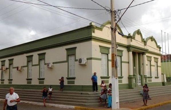 Prefeitura de Aliança realizará licitação para transporte escolar