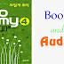 Book Economy TOEIC Volume 4
