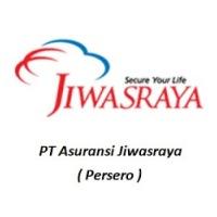 Lowongan Kerja BUMN PT Asuransi Jiwasraya Februari 2016
