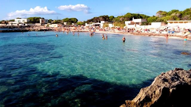 Spiagge più belle in Sicilia