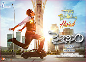 Hariesh Birthday Spl Posters-thumbnail-9