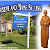 St. Joseph and Home Selling Miracles {Plus, To Bury or not to bury?}