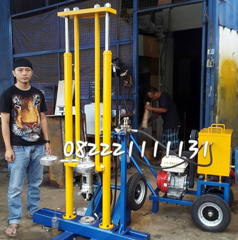 Jual Alat Laboratorium Teknik Sipil Jual Alat Mektan Lab Tanah Lab Beton Lab Semen Lab Aspal Lab Batuan Pusat Alat Teknik Sipil Indonesia