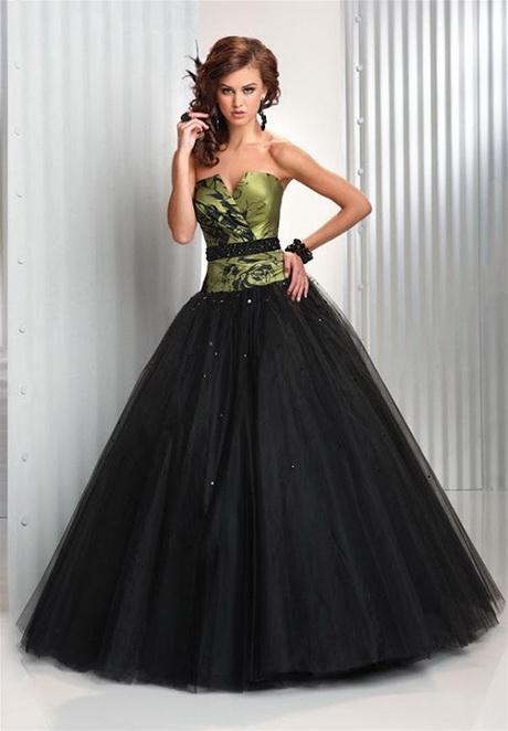 vestido de moda 15 años