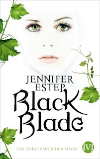 http://seductivebooks.blogspot.de/2016/05/rezension-black-blade-das-eisige-feuer.html