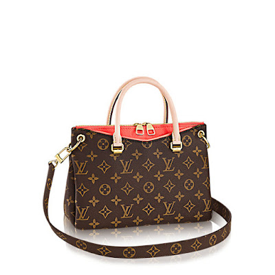 [Image: louis-vuitton-pallas-bb-monogram-canvas-...M41734.jpg]
