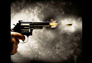 News: Former Bayelsa Commissioner shot dead by unknown gunmen