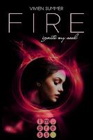 https://www.amazon.de/Fire-Die-Elite-Vivien-Summer-ebook/dp/B01MY5ISYQ