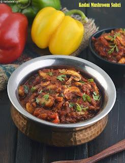 kadhai-mushroom-img