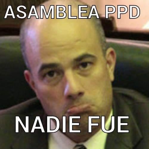 Bernier Cerveza Alejandro Garcia Padilla Meme Wwwimagenesmycom