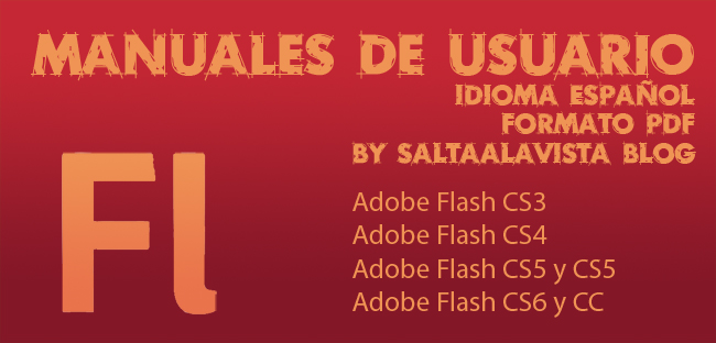 Manuales_Adobe_Flash_en_español_by_Saltaalavista_Blog