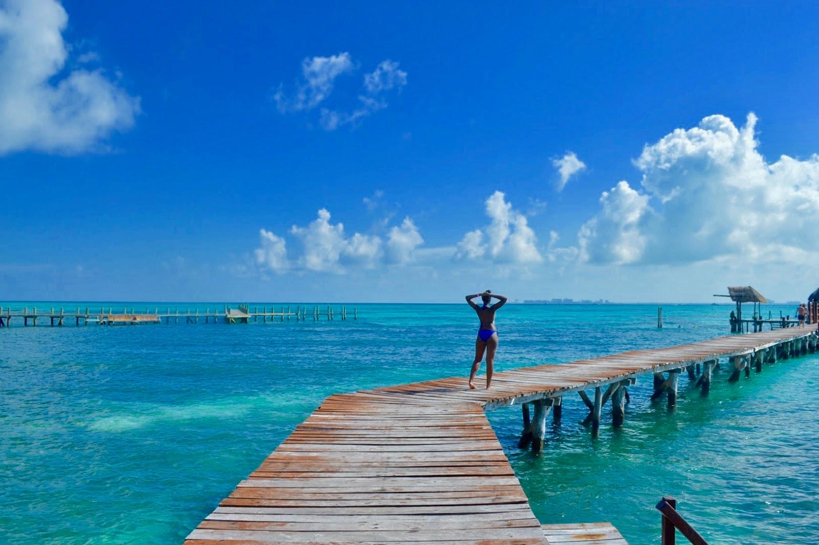 Top 5 Travel Destinations | 2017