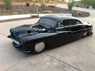 1950-Mercury-with-a-twin-turbo-LS1-01-620x465