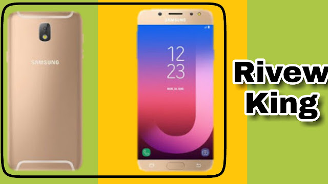 Samsung Galaxy J7 Pro full review in hindi