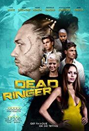 Watch Dead Ringer Online Free 2018 Putlocker