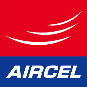 Aircel App 100 MB 3G Data Free