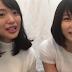 [SHOWROOM] 161019 AKB48 Yokoyama Yui