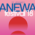 News: The 2018 Laneway Festival Line-Up Is Here!