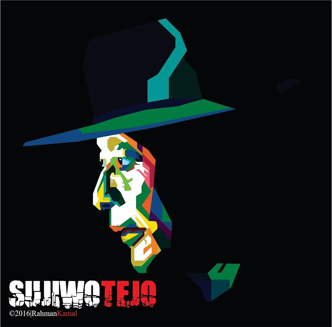 WPAP Sujiwo Tejo