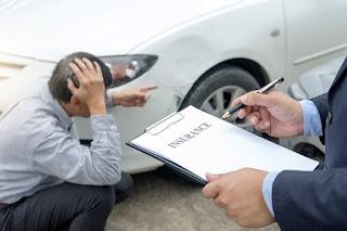 ¿Cómo es la 'radiografía' del fraude en el seguro de Autos en España?