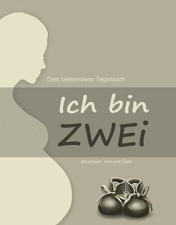 Tagebuch-für-Schwangere-by-zdsign