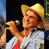 Alok ,Aviões do Forró ,Simone e Simaria,estão entre os shows da semana