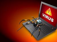 Cara Cek File Download Bervirus atau Tidak Secara Online