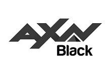 AXN Black TV