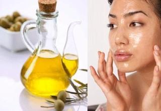 Apa Fungsi Minyak Zaitun Untuk Wajah, Rambut, Kulit Tangan dan Kaki