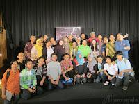Film Oo.. Nina Bobo Diangkat Dari Kisah Misteri Legenda