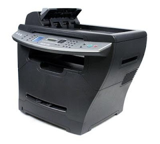 Lexmark X342n Driver Download