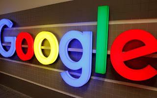 """أخيرًا تسحب Google تطبيق """"تحويل المثليين"""" من متجرها على الإنترنت"""