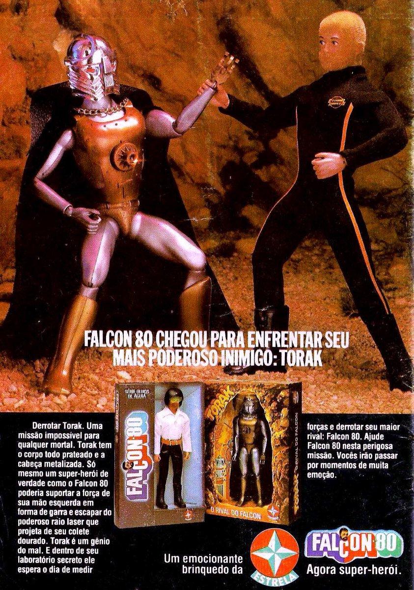 Falcon+2a.jpg (843×1200)