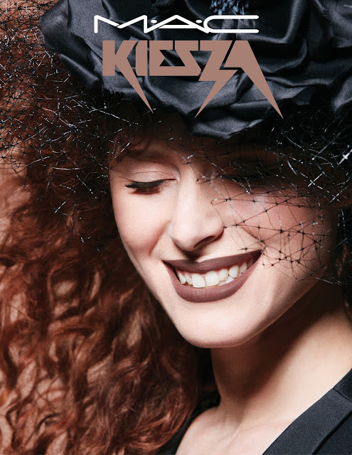 mac Kiesza information
