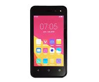 Advan I4D Smartphone 4G 800 ribuan