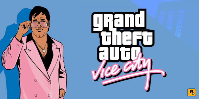 GTA-VICE-CITY-GAME-FOR-ANDROID