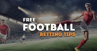 How to Hack Gambling / Cheat Football Game Betting