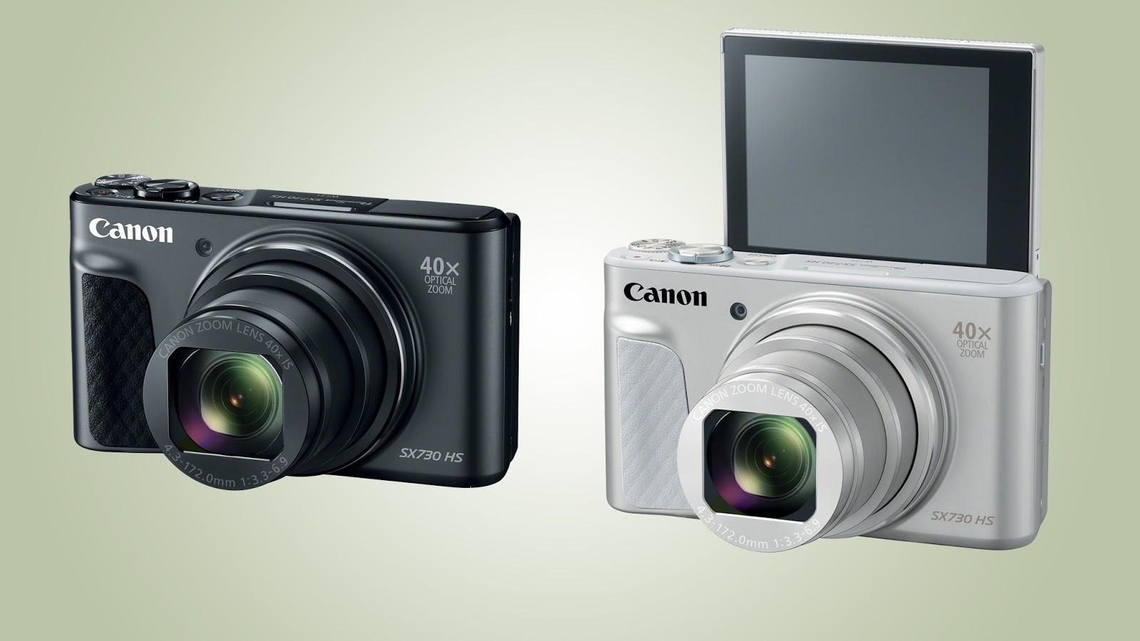 canon launched powershot sx730 hs compact camera with 40x optical zoom scholars globe. Black Bedroom Furniture Sets. Home Design Ideas