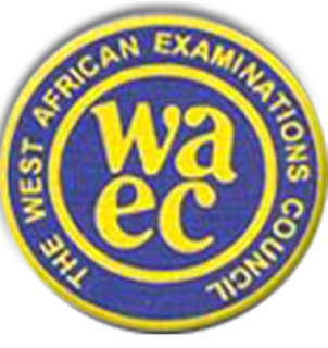 WAEC GCE 1st Series 2018 Result Out