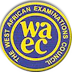 WAEC GCE Registration Form Template - 2018 | Download & Print